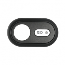 Remote Bluetooth Camera Yi Thể Thao