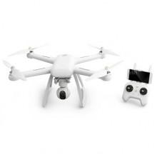 Xiaomi Mi Drone (Flycam Xiaomi)