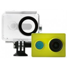 Vỏ chống nước Xiaomi Camera Yi (chính hãng)