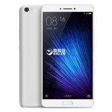 Xiaomi Mi Max (64Gb)