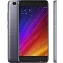 Xiaomi Mi 5s (128Gb)