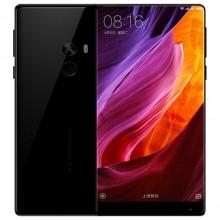 Xiaomi Mi Mix 256Gb